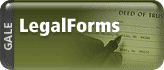 legalformsgale