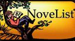 NoveList logo wide