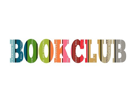 Image result for bookclub