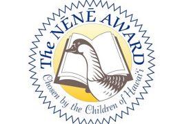 Nene Award Seal