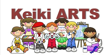 November School Clip Art