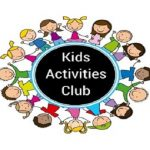 Afterschool Activities Club Tuesdays 2:30p.m.