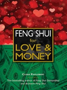 One hour lecture on feng shui for wealth