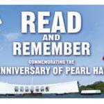 Pearl Harbor 75th Anniversary Poster2
