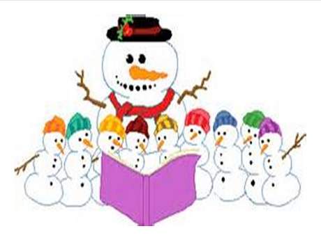 Image result for snowman family reading
