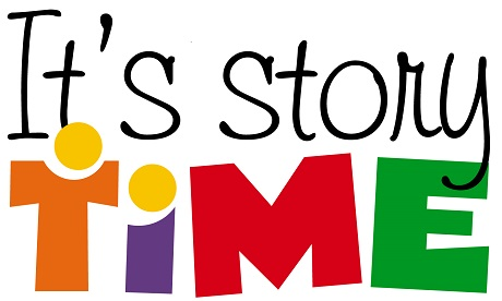 hawaii state public library systemtoddler storytime rh librarieshawaii org christmas storytime clipart storytime clipart images