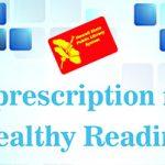 Blog-Healthy Reading Workshops Logo