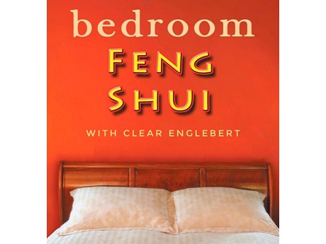 Wondrous Hawaii State Public Library Systembedroom Feng Shui With Interior Design Ideas Gentotthenellocom