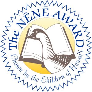 Nene Award color logo-Ceremony blog
