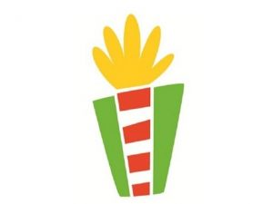 Giving Back with Ronald McDonald logo