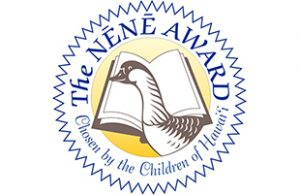 NeneAward.color.logo-adj
