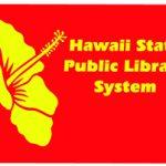 HSPLS Library Card