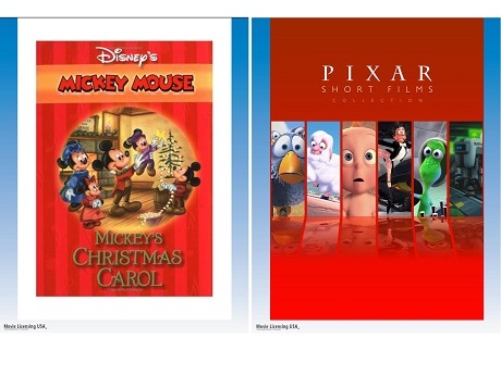 Christmas In Hawaii Movie.Hawaii State Public Library Systemmovie Mondays