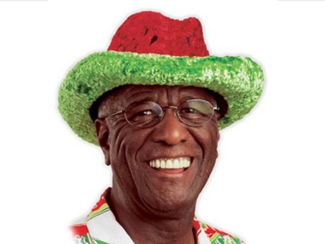 a biography of wally amos an american businessman