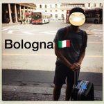 Bologna Day
