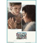 Teen movie Everything, Everything