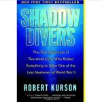 shadow divers book cover