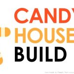 Candy Houes