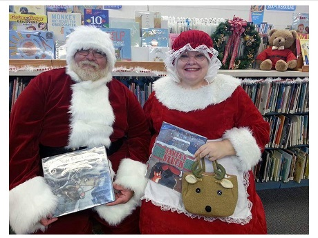 pictures with santa claus - Pictures With Santa Claus