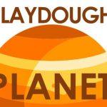 Playdough Planet