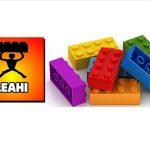 LEGO Enthusiasts Association of Hawaii (LEAHI)