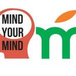 Milillani Public Library Mind Your Mind and Mango Languages Logo