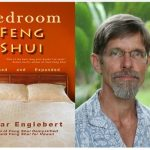 Front cover of book Bedroom Feng Shui, revised and expanded.