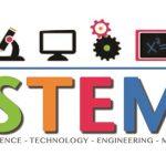 STEM images