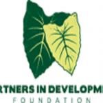 taro leaf logo PIDF