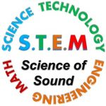 Science, Technology, Engineering, Math - Science of Sound