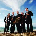 The Spring Wind Quintet