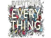 Everything, Everything image