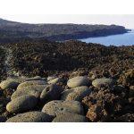 Ala Kahakai historic trail