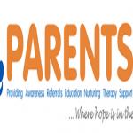 parents inc logo