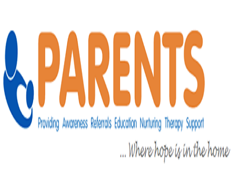 parents inc logo