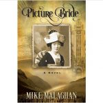 book cover photo of traditional japanese bride