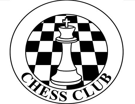 Chess Club logo