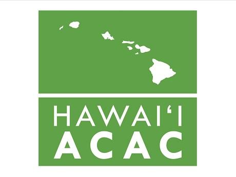 HACAC logo