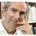 Picture of Philip Roth