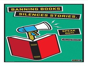 banned books week 2018 image