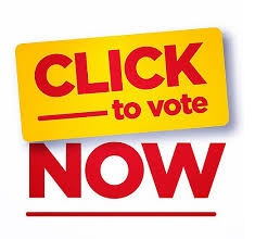 Click to Vote Now web button