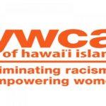 YWCA Hawaii Island