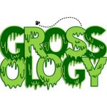 Grossology typography