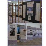 Filipino American Veterans WWI & WWII Exhibit