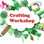 Crafting Workshop