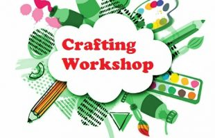 Crafting Workshop