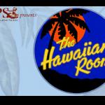 Logo for the movie Hawaiian Room