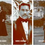 Hawaiian Mission Houses Presents Hawaii History Theater Actors