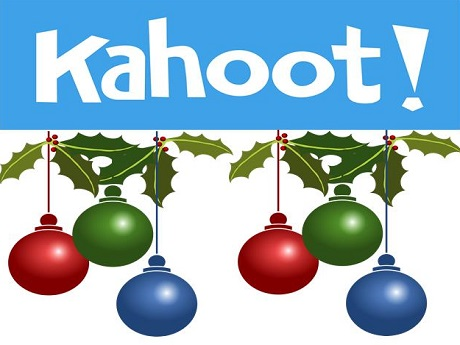 Hawaii Christmas.Hawaii State Public Library Systemkahoot Christmas Trivia
