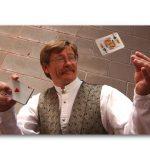 Cody Landstrom magic cards